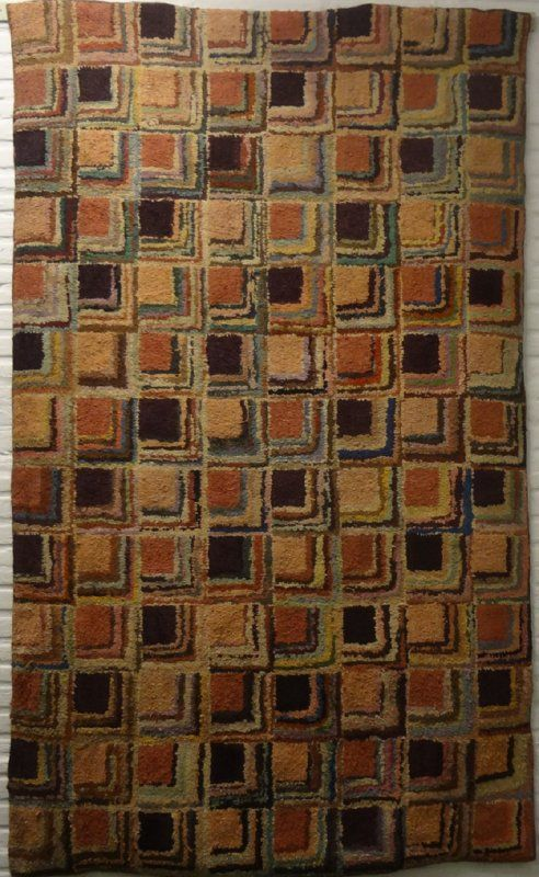 Pin By Deste Arthurton On Hooked Rugs Pinterest Rug Hooking And Antiques