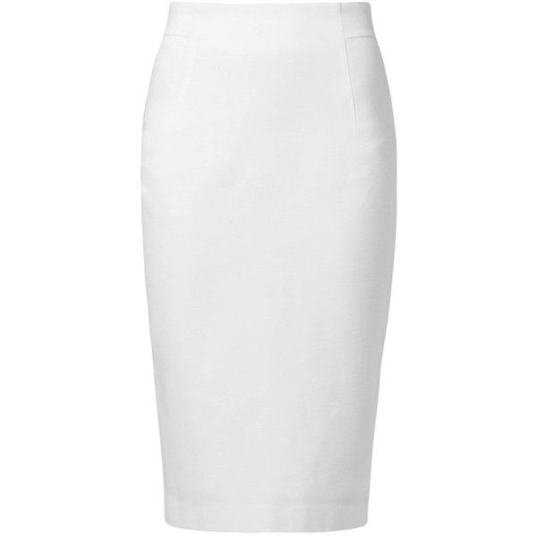 Details: petticoat, zip fastening, Pattern: plain, Washing Instructions: Dry clean only, clothing length: long