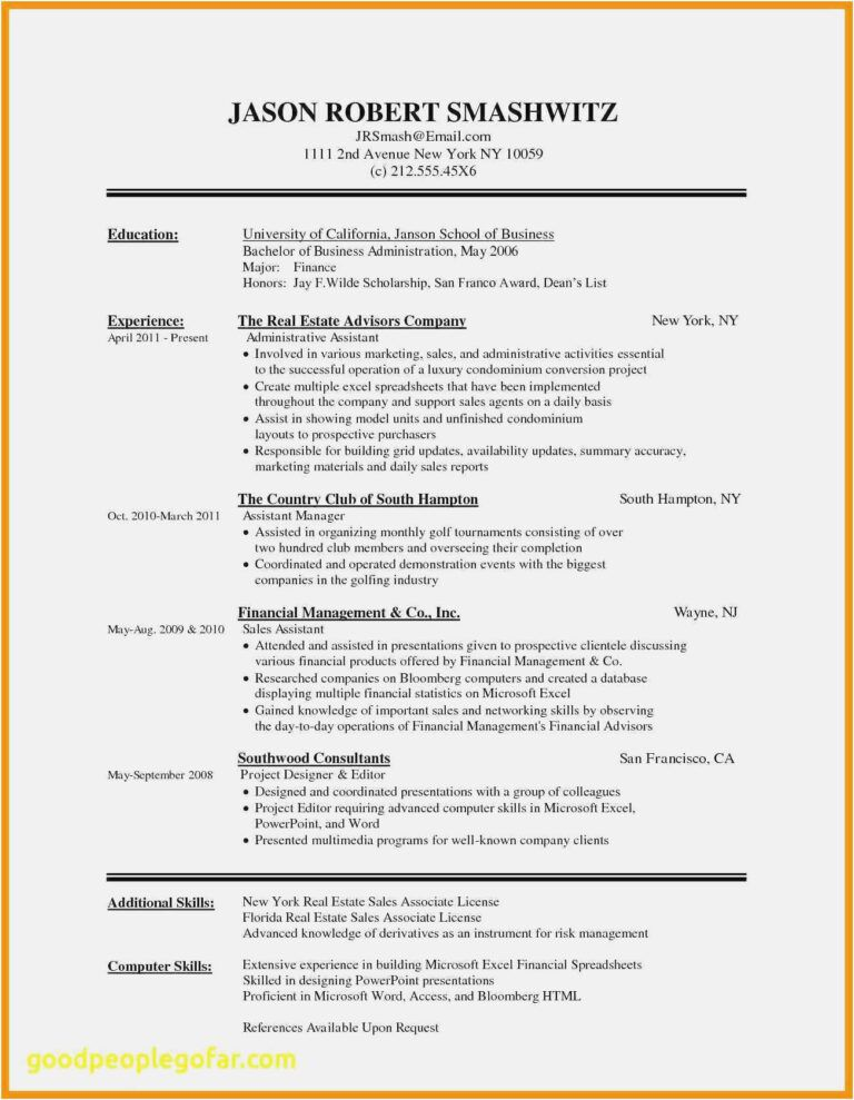 Microsoft Word Basic Resume Template Free Download 56 Cover With Free Downloadable Resume Templates F Nursing Resume Template Basic Resume Resume Template Word
