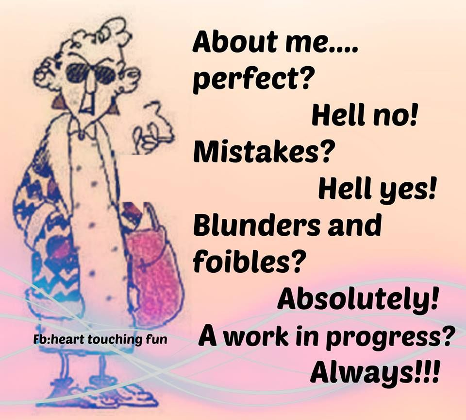 a work in progress | Funny quotes, Humor, Just for laughs