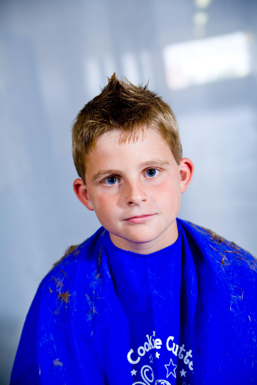 Kids Hairstyles 2012 Boys Cuts Pinterest Kid Hairstyles Kids