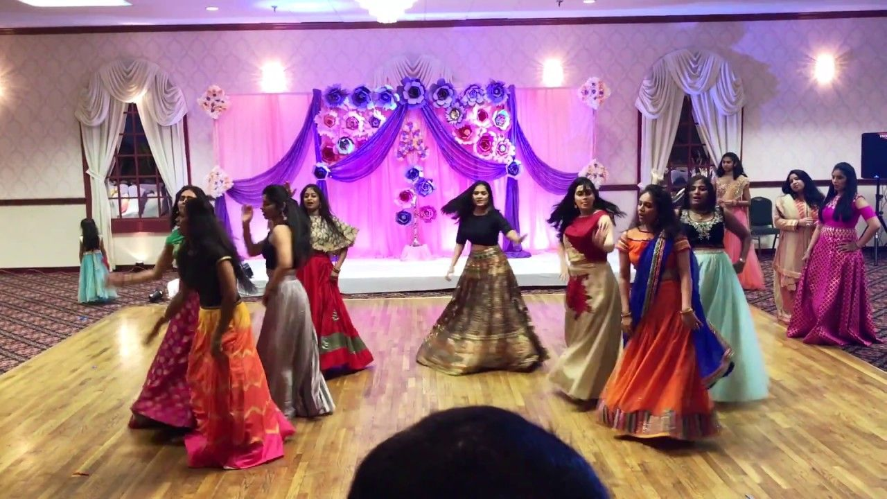 Aanika Annaprasana Party Girls Hindi Telugu Songs Dance Performance Youtube Wedding Dance Hindi Dance Songs Girls Dance Songs The groove oriented songs are catchy and bring about a fun environment, especially at indian weddings. hindi dance songs
