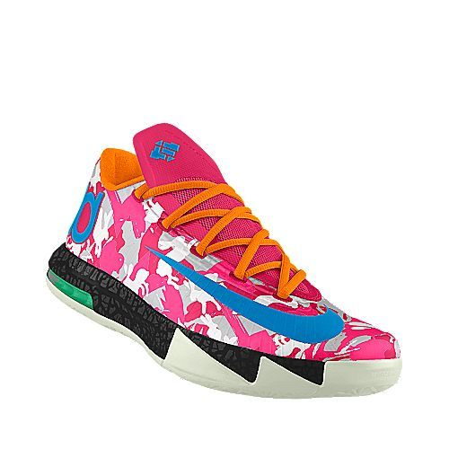 yet so amusing | Kd shoes, Nike store