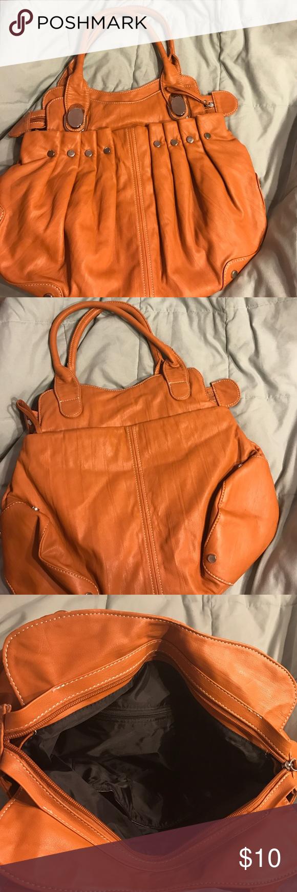 Bag Nice bag Bags
