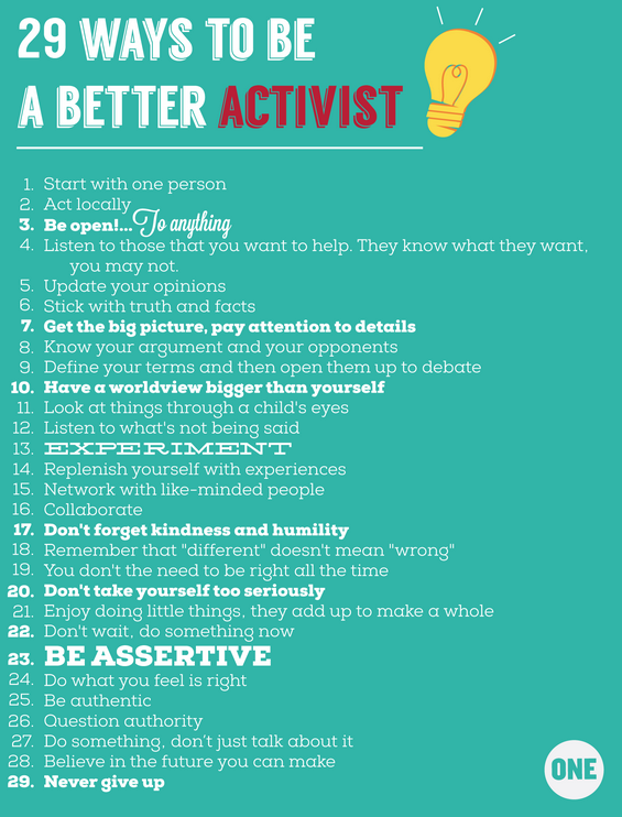 The Difference Between Accommodations And Modifications >> Best 25+ Social justice ideas on Pinterest | Social justice quotes, What is human rights and ...