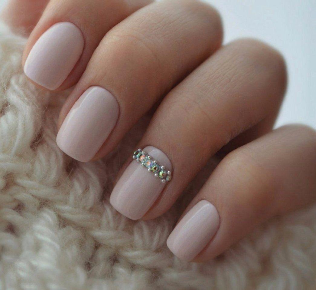 The favorite nail art for every woman 2017 - style you 7 - Найдено в Google. Источник: Bestmanikyur.ru. Маникюр Pinterest