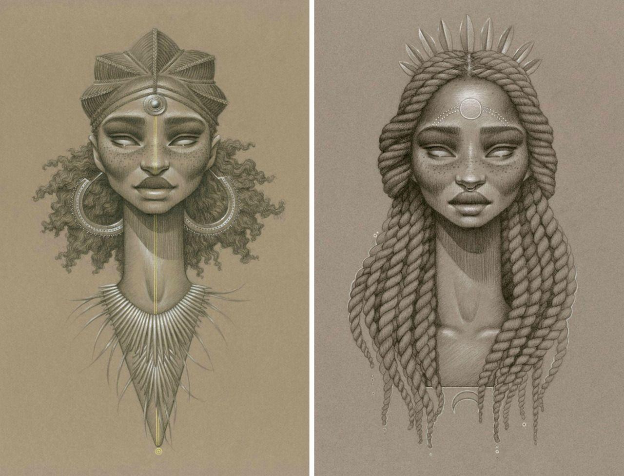 Oliviankeka Sara K Golish Sundust Moondust In 2020 Art