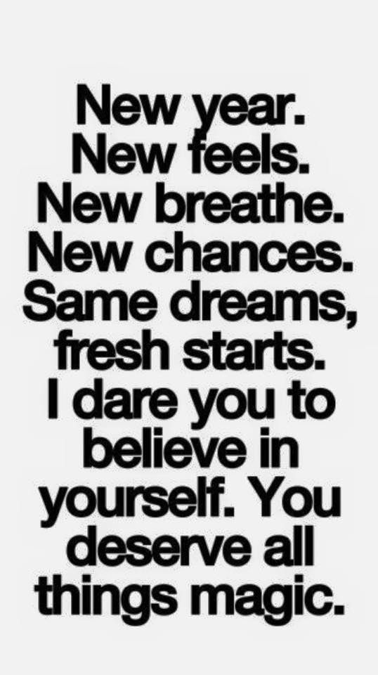 New Year Love New Years Quotes About New Year New Year Wishes Quotes New Year Quotes For Friends