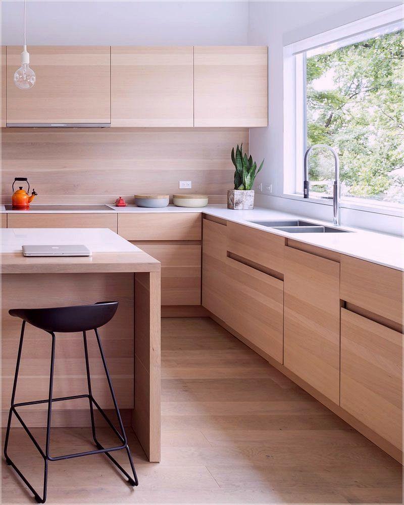 Fitted Kitchen Interior Designs Ideas Kitchen Cabinet: 26 Best Kitchen Decor Design Or Remodel Ideas That Will