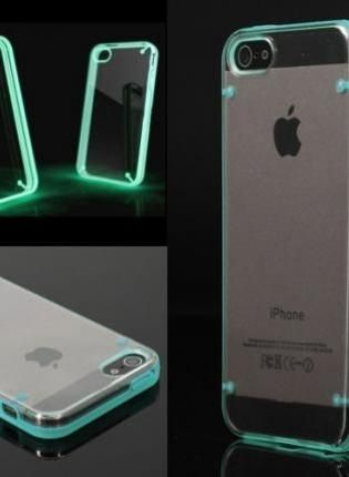 official photos 75304 d0b83 Cool+Light+Up+Cases+for+iPhone5,++Accessory,+Accessory++Light+Up+ ...