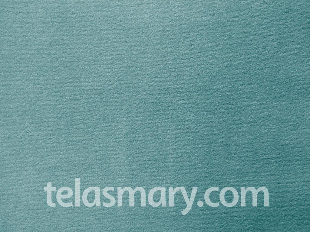 Telas Para Tapizar Azul Turquesa