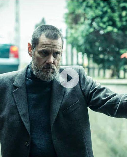 Dark Crimes 2018 Streaming Film Completo Ita Vedere Gratis Film