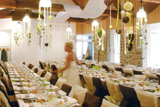 decoracion de bodas Proyectos que intentar Pinterest