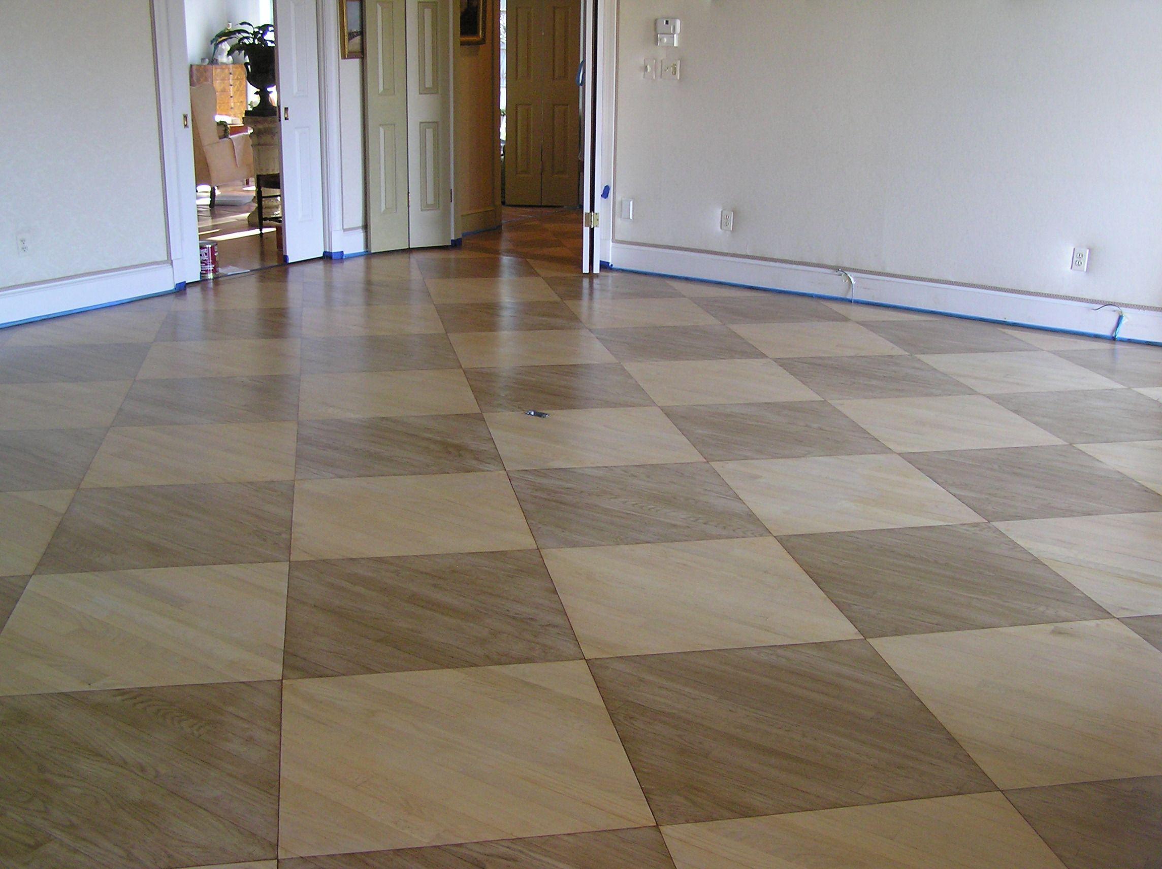 painted wood floors painted wood floors home decor