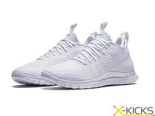 $19 nike shoes on