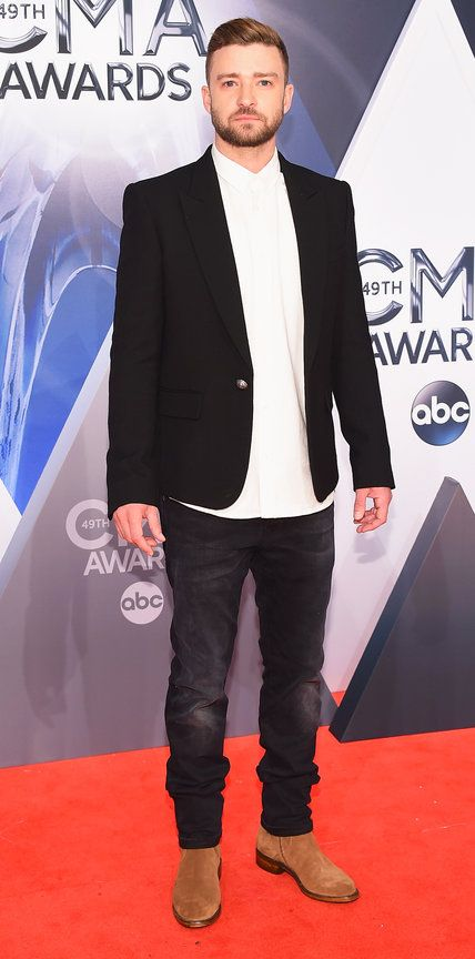 CMA Awards 2015: See All the Best Red Carpet Looks | Carpets, Red ...