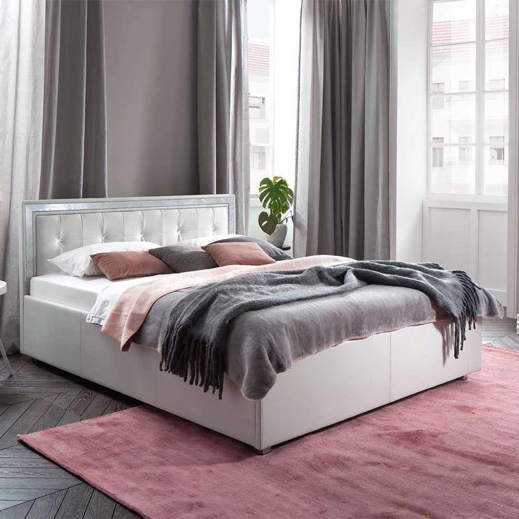 Betten Babybetten Home Decor Home Furniture