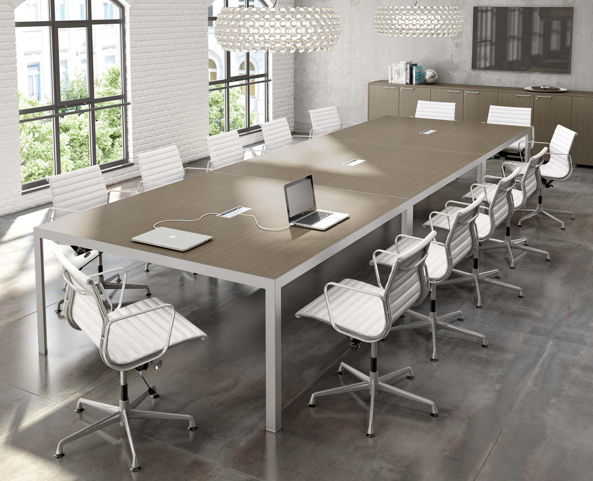 Tavoli Ufficio Riunioni : Tavolo riunioni office sala riunione riunioni