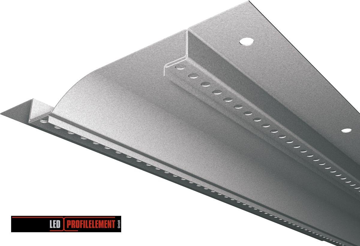 Unser Neues R10-F Putzprofil: Besonderheiten: Das Profil ...