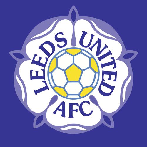 Pin On Leeds United Fc