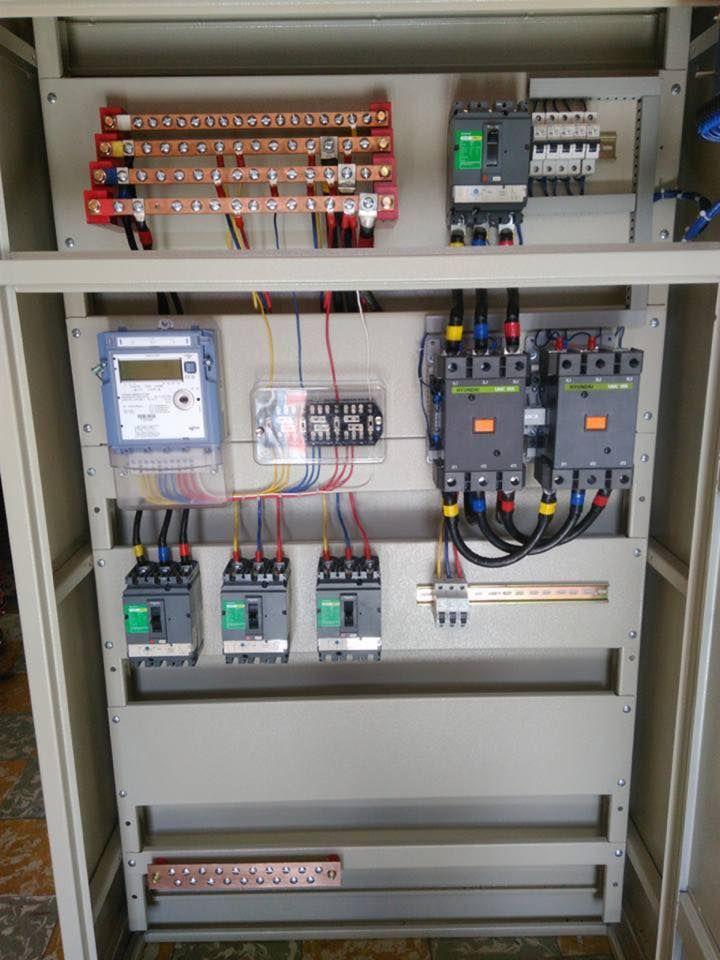 Pin von Electrical Technology auf Electrical Technology | Pinterest ...
