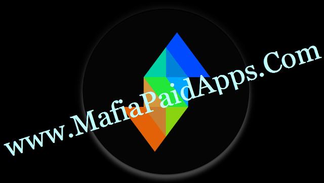 Pin by MafiaPaidApps on Brainfood | Photo editor,roid, User