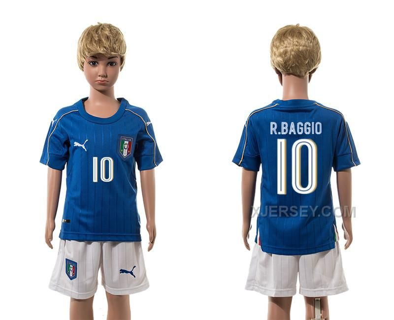 http://www.xjersey.com/italy-10-pbaggio-home-youth-euro-2016-jersey.html Only$35.00 ITALY 10 P.BAGGIO HOME YOUTH EURO #2016 JERSEY #Free #Shipping!