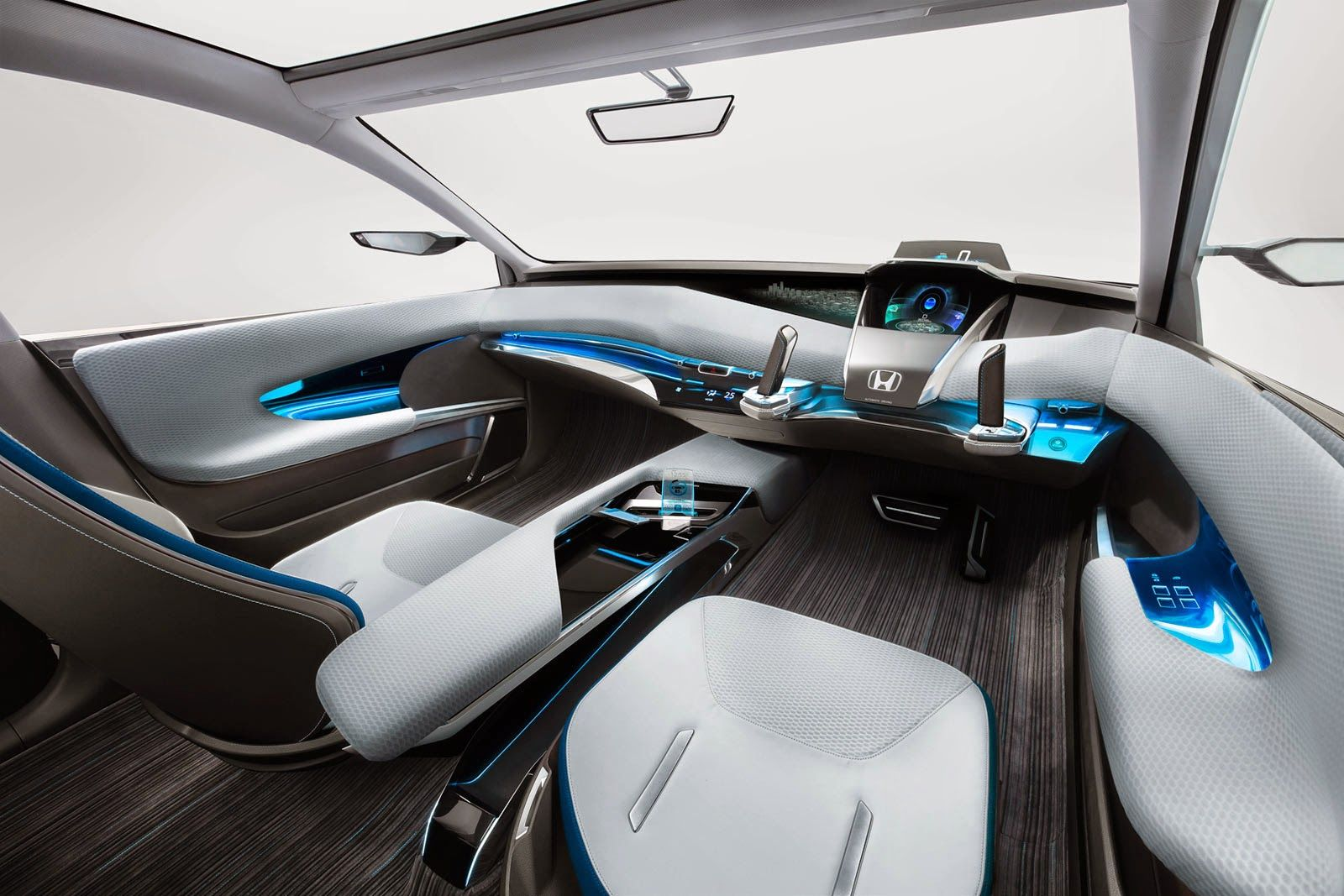 Pin By Iopan Design On Future Transport Pinterest Car Interiors