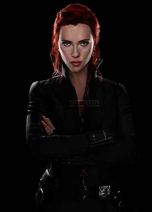 The Really Dangerous Thing Black Widow Marvel Black Widow Avengers Black Widow Scarlett