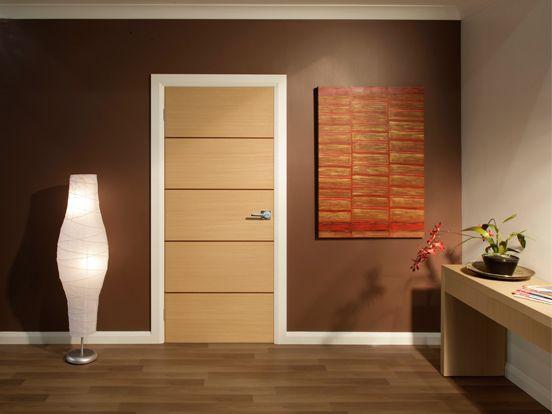 Infusion Fus 4l Doors Doors Interior Internal Doors