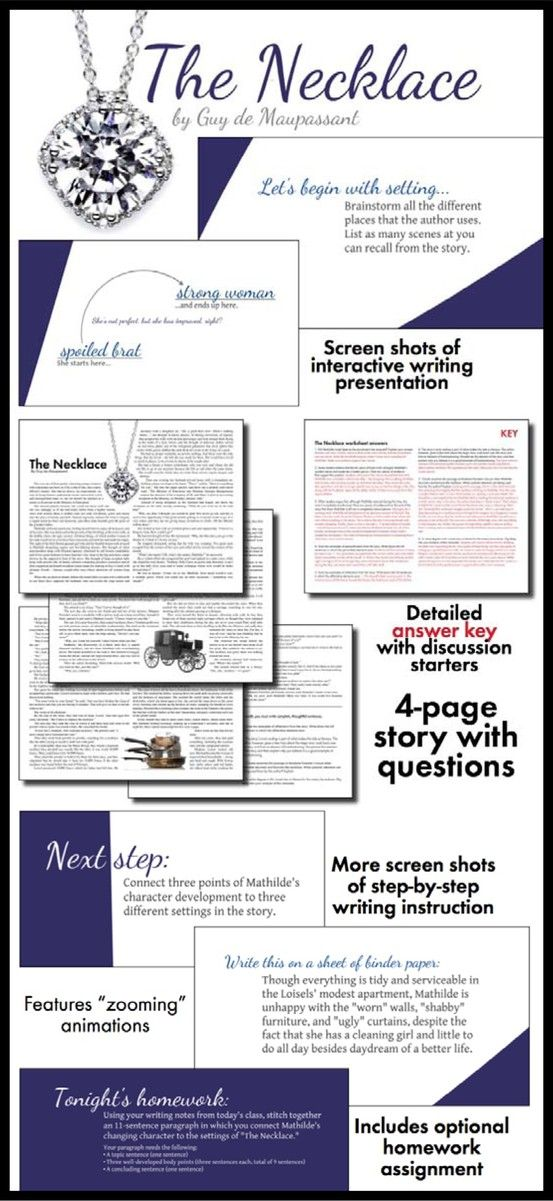 the veldt short story analysis essay Analysis of the veldt essay sample read the short story provided in class and answer each of the following questions about the story in complete sentences.