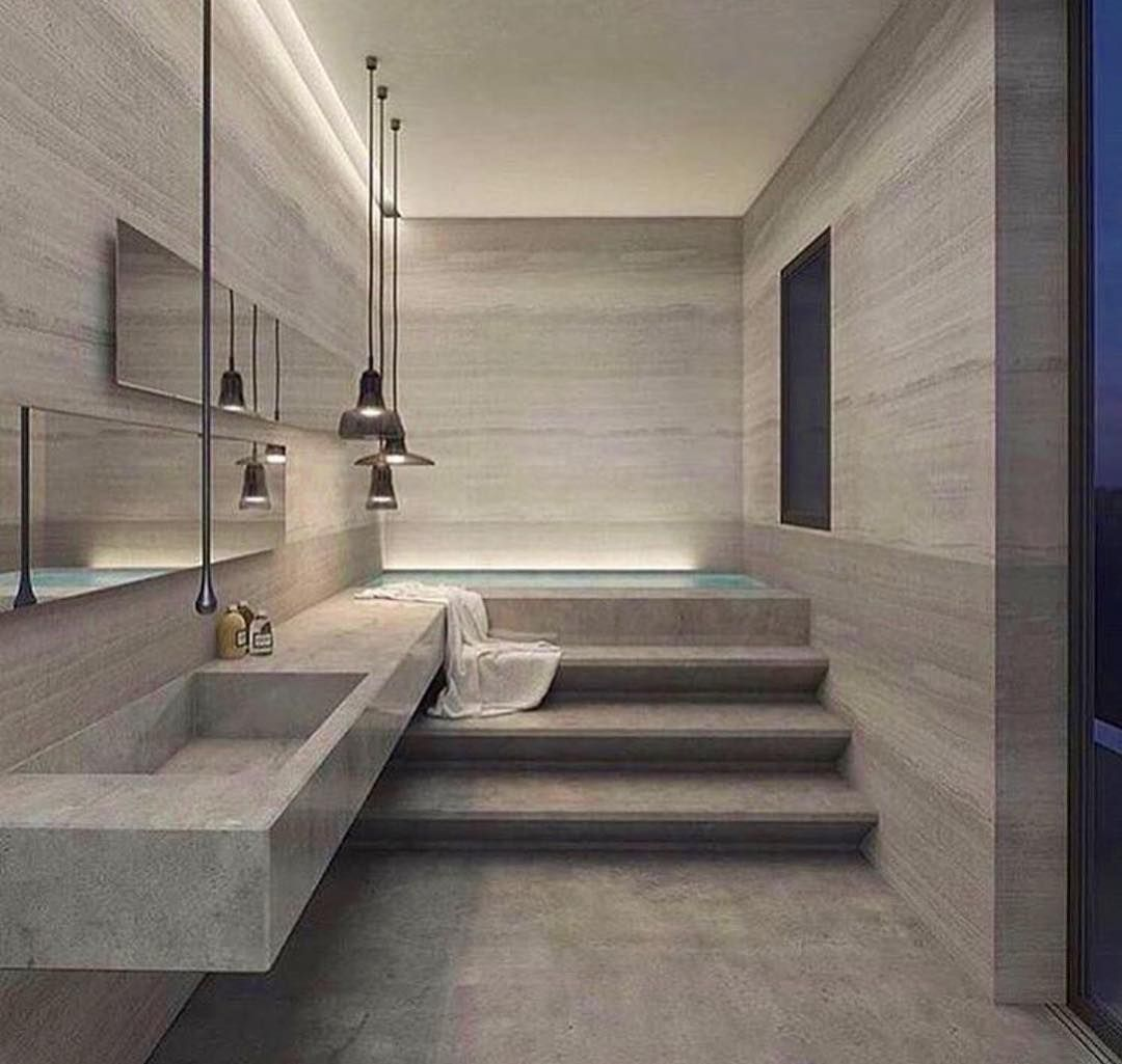 Incredible 19 Beegcom Top Interior Design Firms Dallas Tx Best