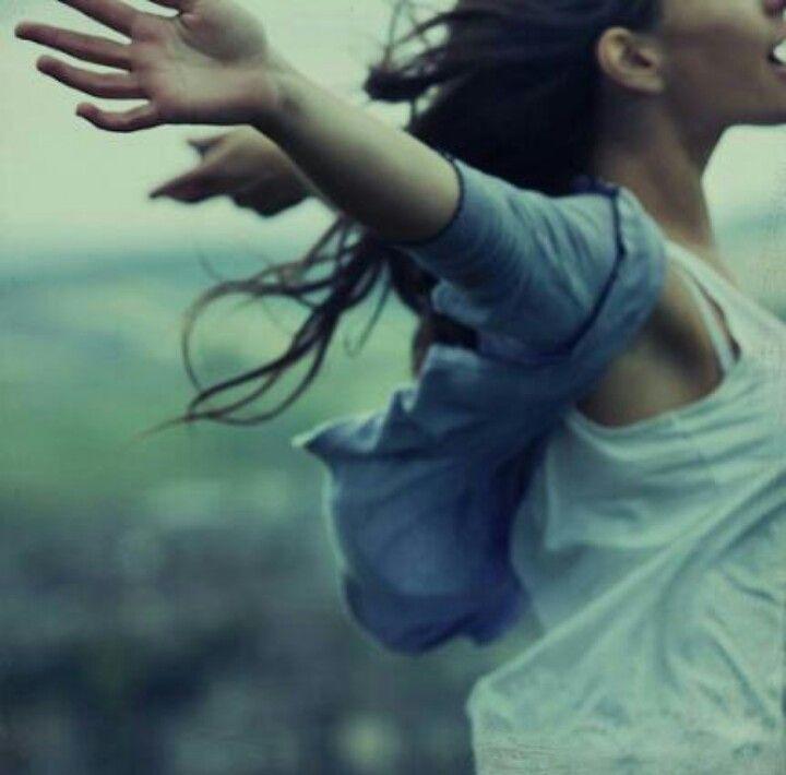 Feel free !