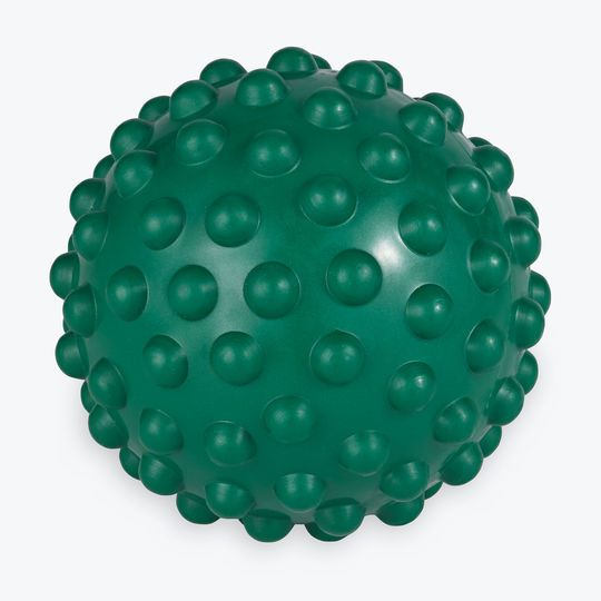 Restore Hot/Cold Trigger Point Massage Ball