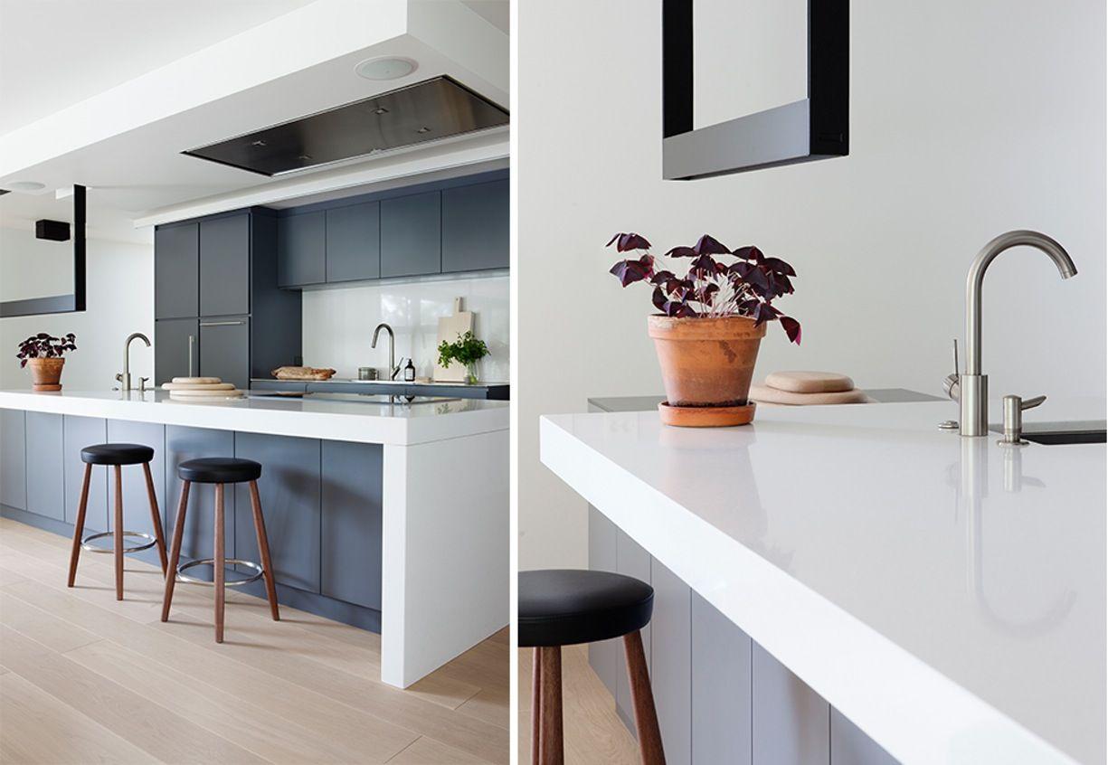 Pin by alex elliott on i kitchen pinterest kitchen dining