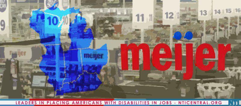 Twitter Telecommute Hiring Meijer