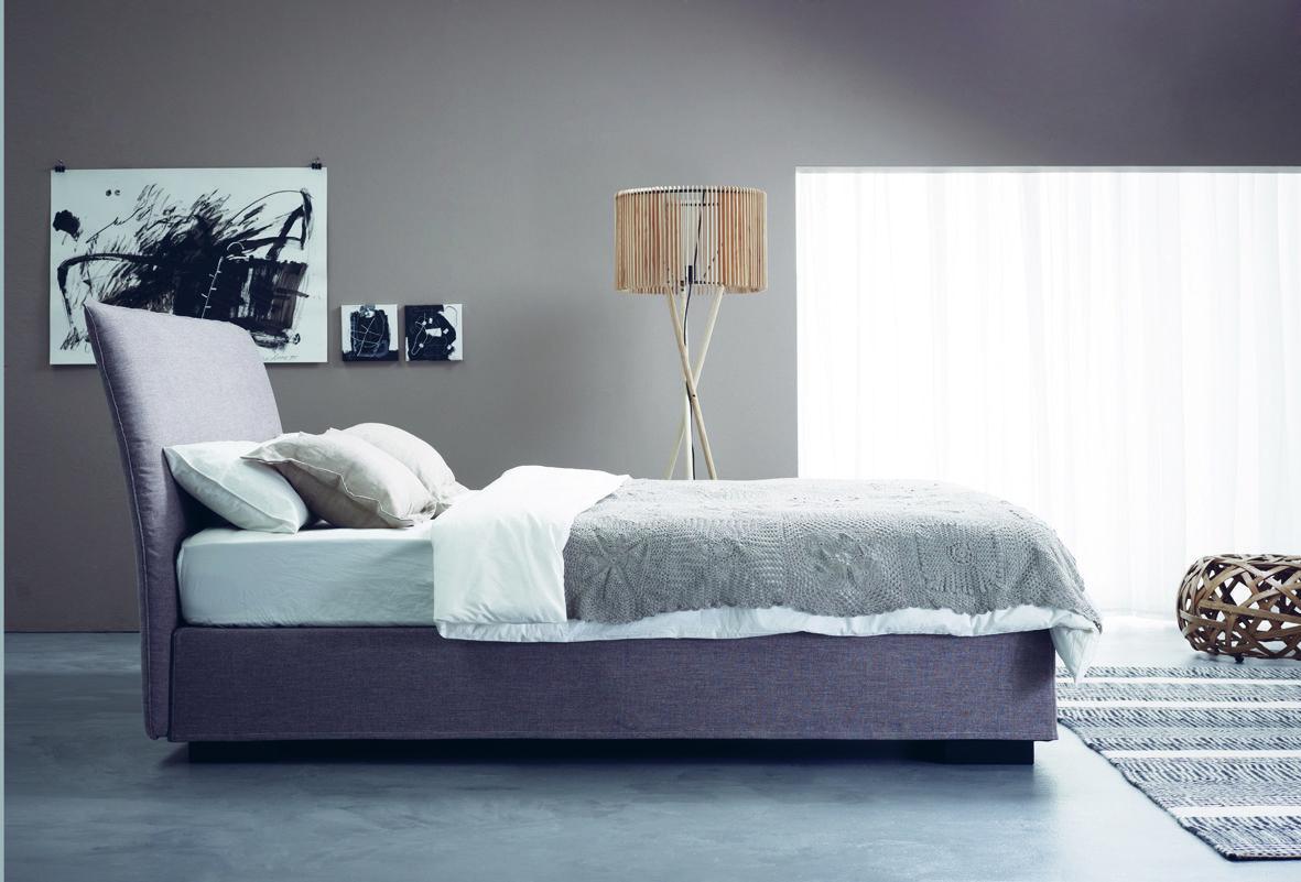 Driftmeier Schlafzimmer ~ Boxspring ligne roset im werkhaus pinterest ligne roset