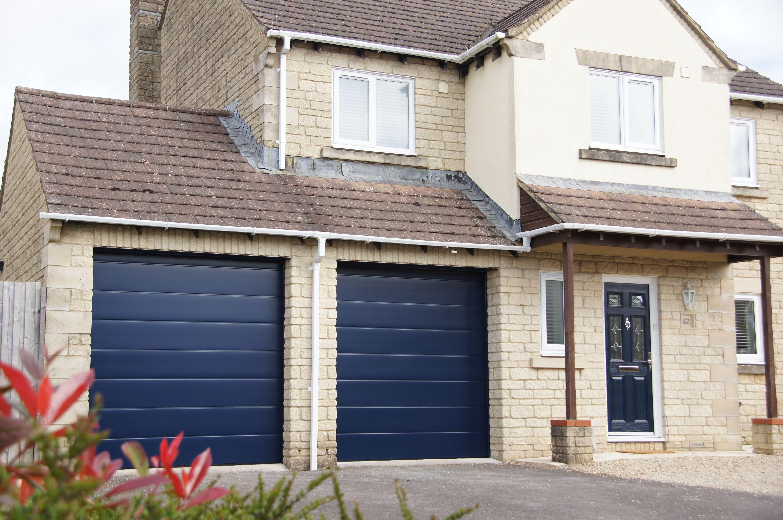 choice fluidelectric installations garage openers melbourne doors shore image ocala fl repair north merlin door repairs design ideas