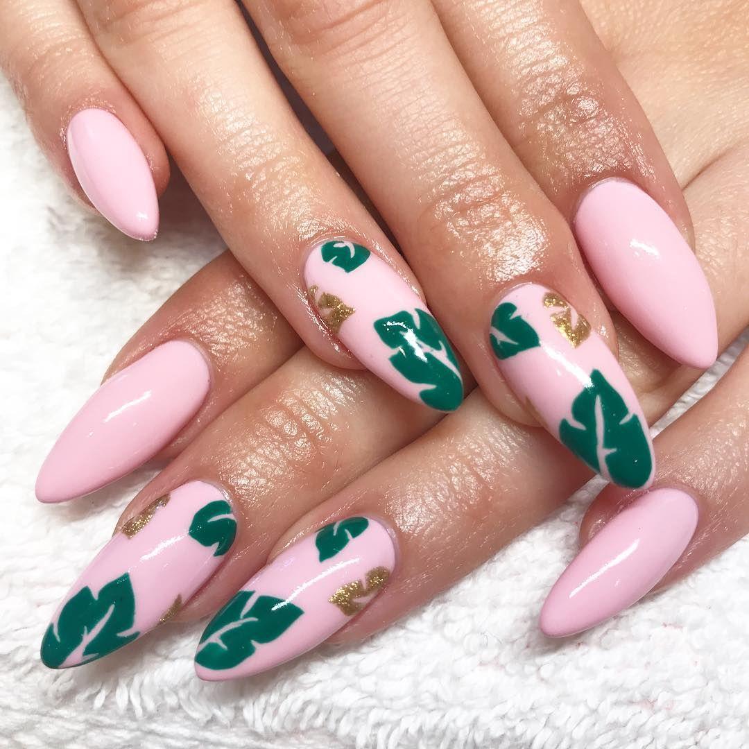 nail#nails#nailart#naildesign#japanesenailart#art#handpainted ...