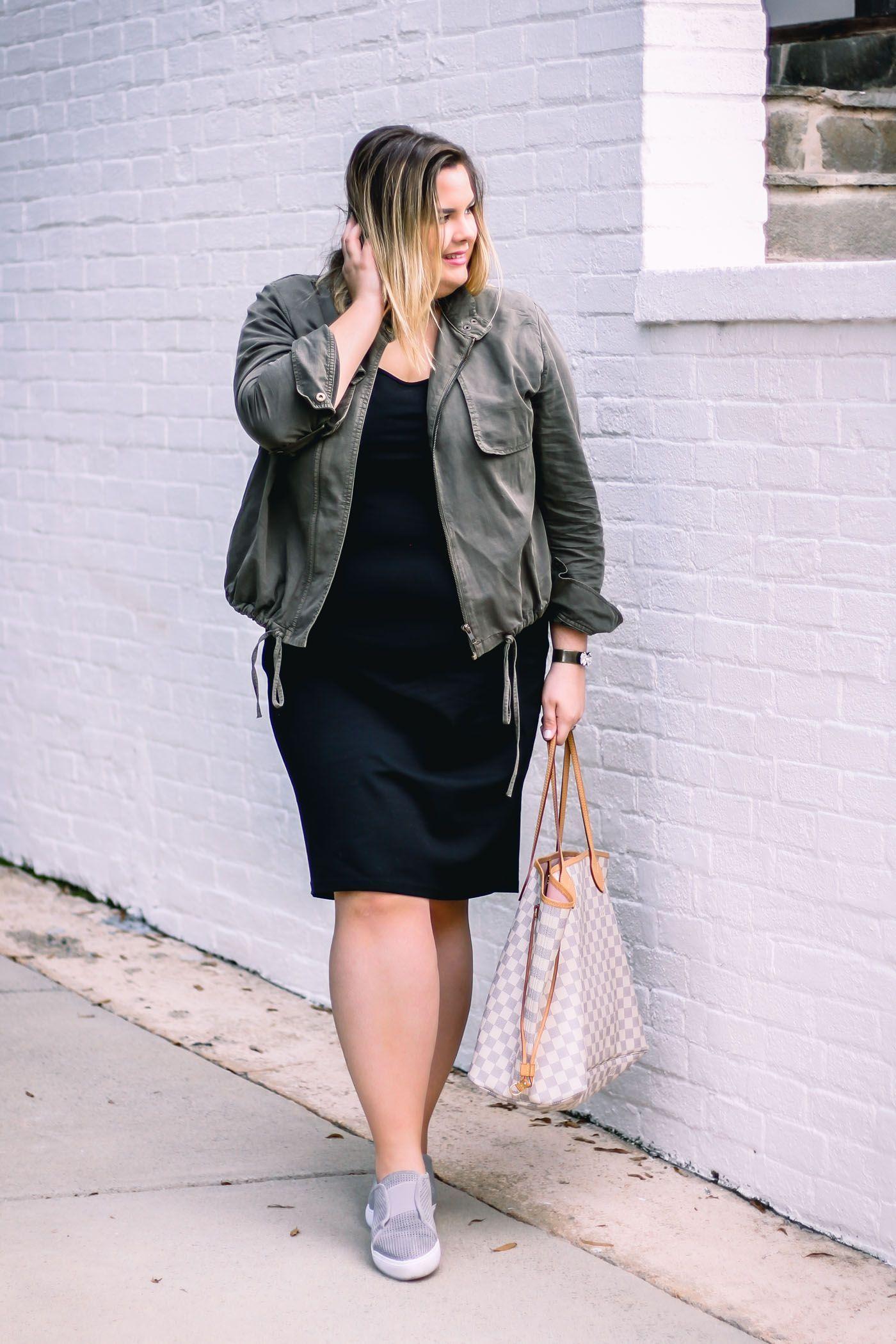 746d0a508da Plus Size Fashion for Women - Stylish Sassy   Classy