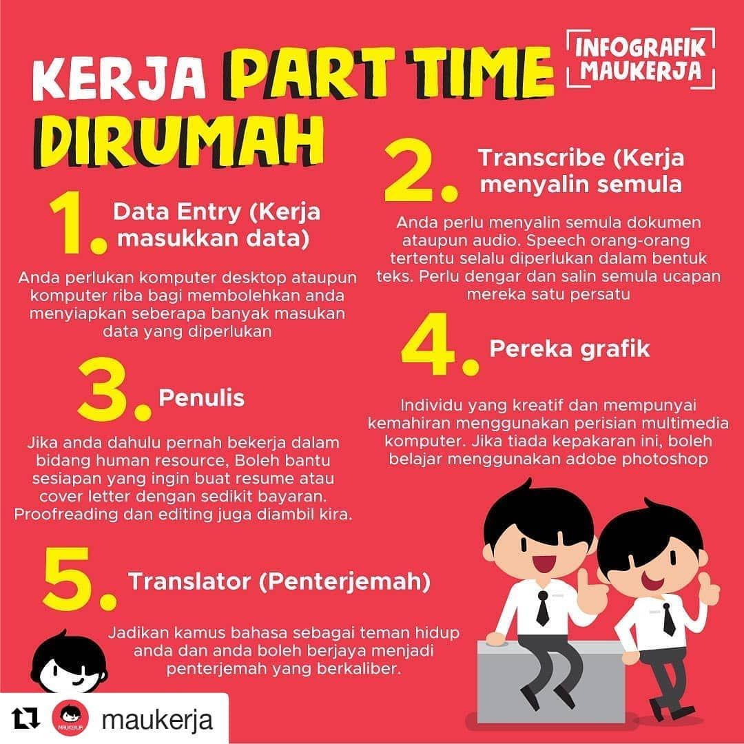 Pin By Eugene Decker On Infographic Mau Kerja Instagram Posts Instagram Infographic