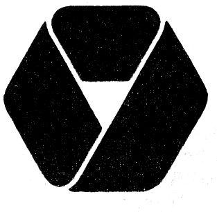 commerceunionb711.jpg (313×306)