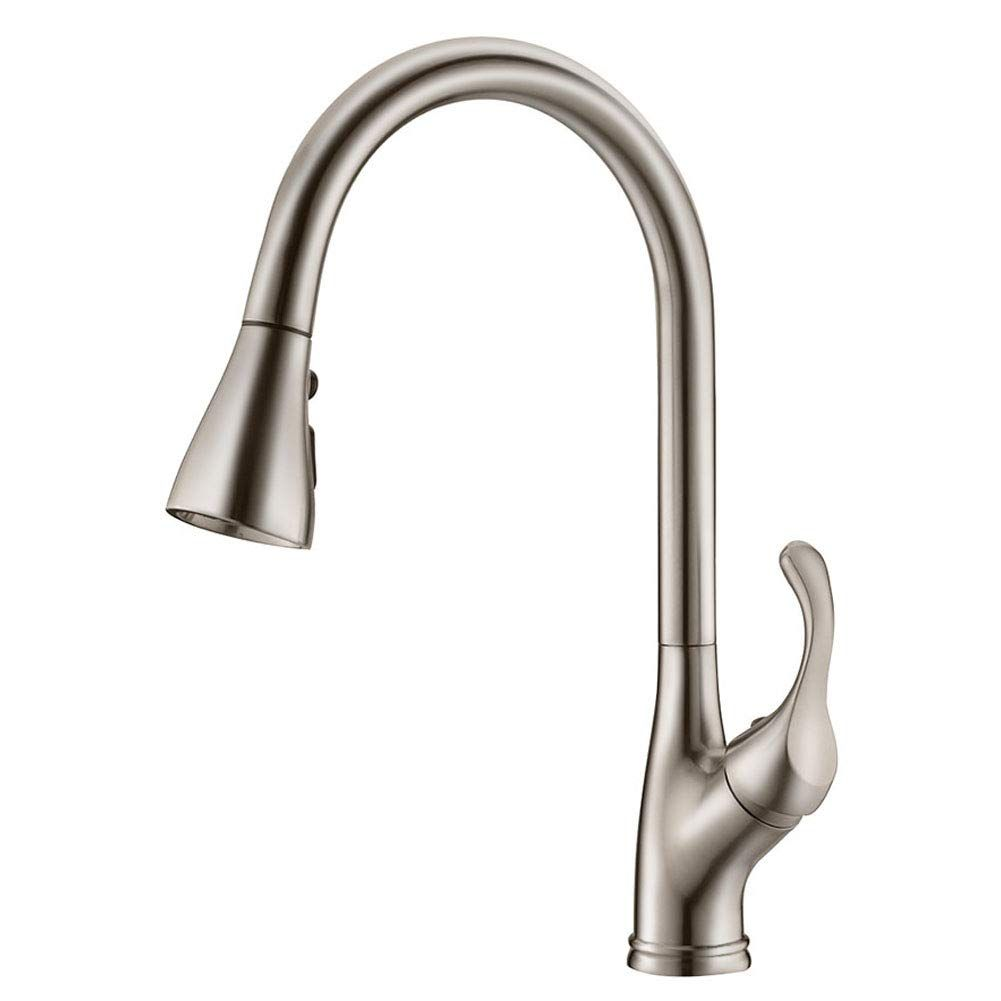 20++ Single kitchen faucet ideas in 2021