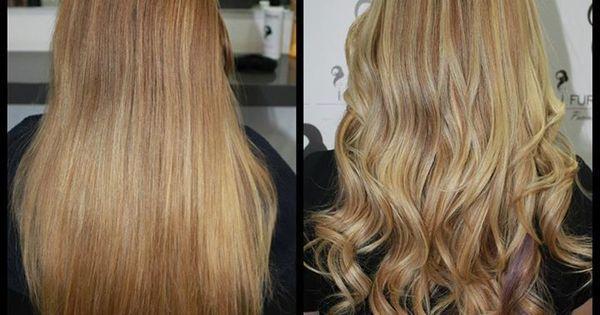 Pinned to Articles on Pinterest: Pinned to I Furente Parrucchieri on Pinterest: LE DONNE raramente stanno in silenzio. La loro bellezza parla sempre per loro #IFurente #VesteDiCarattereLaTuaTesta #LiveWhitHead #Parrucchieri #Parrucchiere #Furentine #HairStylist #Helfie #HairFashion #HairDesigner #HairFit #HairDressing #HairDresser #HairColor #HairCut #Hair #TuSeiBella #FollowMe #Capelli #ModaCapelli #Riviste #Copertine #Ragazze #Moda #Modelle #Models #Spettacolo #Acconciature #Miss #Mua I…
