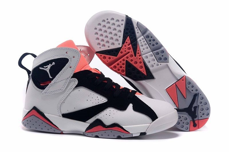 Air Jordan 7 AAA Women 24