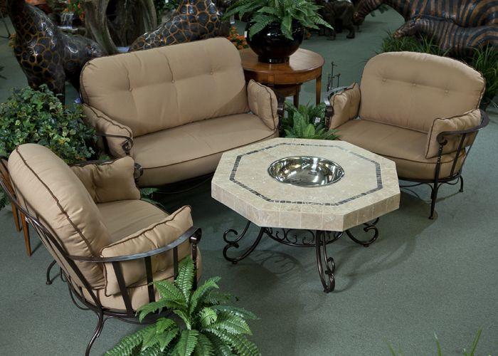 Merveilleux Las Vegas Patio Furniture Look More At Http://besthomezone.com/las