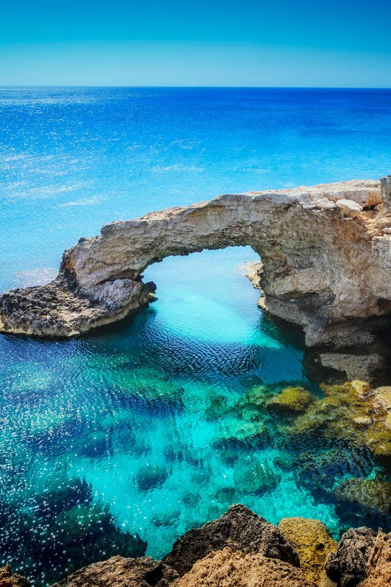 Günstige Reiseziele im Sommer: Top 5 Orte