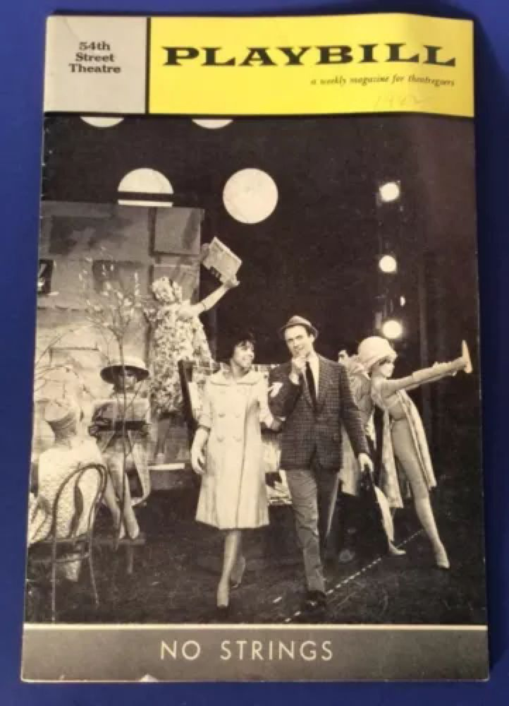 Eugene O Neill Long Day S Journey Into Night Incredible Eugene