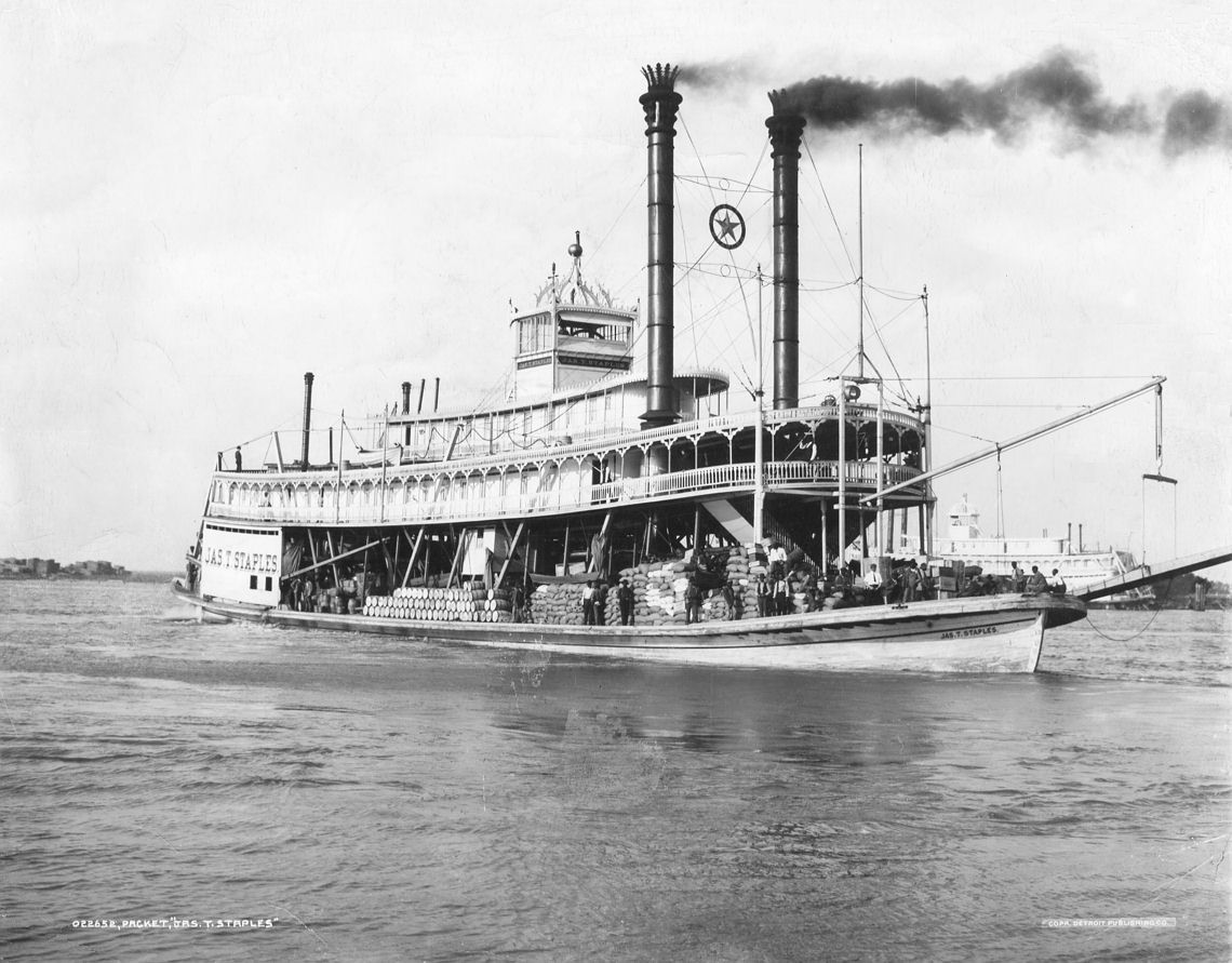 Worksheet First Steamboat Invented 1900 steamboat pinterest photos and museums