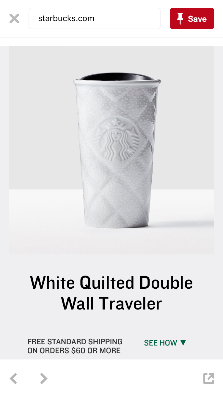 https://store.starbucks.com/products/white-quilted-double-wall ...
